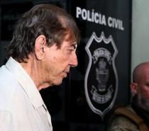 Justiça de Goiás aceita denúncia contra João de Deus
