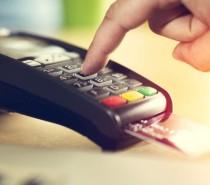 Governo edita regra para se pagar multa com cartão