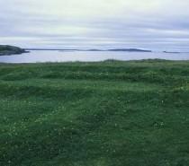 Vikings pisaram na América antes de Colombo? A descoberta que pôs fim ao mistério