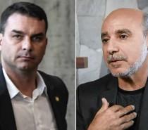 Ex-assessor de Flávio Bolsonaro movimentou R$ 7 mi em 3 anos, diz jornal