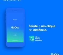 Gaúchos lançam app para agendamento  de consultas de saúde