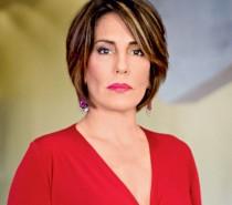 Globo promove mudança, antecipa remake de Éramos Seis e novela será exibida esse ano