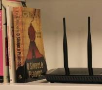 Tecnologia do MIT transforma sinal de Wi-Fi em energia elétrica