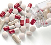 Saúde: Enxaqueca pode ser sintoma de falta de vitaminas