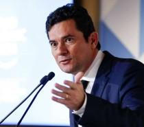 'Lei Anticrime': Em projeto, Moro propõe prisão em 2ª instância como regra