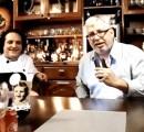 Dica de Gastronomia: Cheff M. Crippa – Bento Gonçalves – sabor e personalidade reunidos em um ambiente especial – por Miguel Brambilla