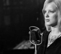 """Longa """"Guerra Fria"""" estreia na Sala de Cinema Ulysses Geremia nesta quinta-feira"""