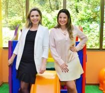 Networking para mulheres e mães é tema do 2° Conexão aMANHÊsendo