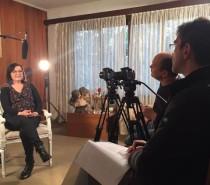 Documentário caxiense conta a vida de João Spadari Adami