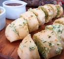 Receitas Senac Caxias do Sul para churrasco Dia dos Pais