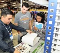 Expoimóvel 2019 contará com linhas especiais de financiamento imobiliário por meio da Caixa