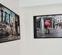 Prataviera Shopping recebe exposição com imagens premiadas na Bienal