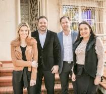 Morar Mais abre primeira edição em Porto Alegre com propostas criativas e sofisticadas em arquitetura e decoração
