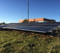 AFFARE NOTÍCIAS: Parceria entre UCS, Sebrae e Sicredi Pioneira visa aprimorar setor de energia solar regional