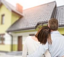 AFFARE  NOTÍCIAS: Caixa reduz juros de crédito imobiliário para 7,5% ao ano, mais a TR