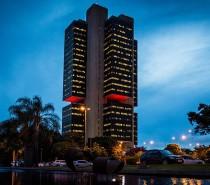 AFFARE IMÓVEIS notícias: BC lança nova página sobre informações do mercado imobiliário