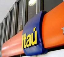 AFFARE IMÓVEIS notícias: Itaú anuncia nova redução na taxa de juros para financiamento de imóveis