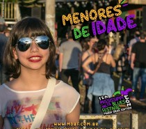Entre souvenirs e passeios, MDBF se firma como grande evento de Caxias do Sul