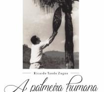 Livro e Exposição resgatam memórias  do naturalista e escritor José Zugno