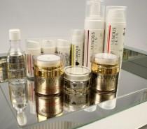 Conheça a marca de cosméticos Luminous Skin, criada e patenteada pela médica dermatologista gaúcha Glenda Gobbato