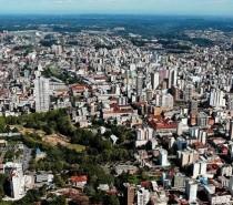 AFFARE IMÓVEIS notícias: Setor imobiliário inicia ciclo de expansão