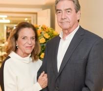 PAUTA VIP por Rosângela Meletti – 12.12.2019