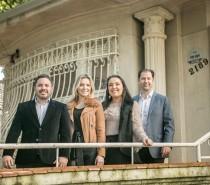 Morar Mais Porto Alegre encerra sua primeira edição com premiação