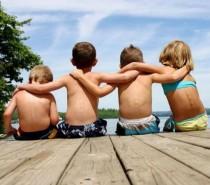 A amizade real – por Momento Espírita