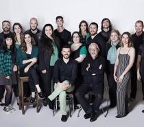 Com crescimento de 90% em 2019, Dinâmica completa 35 anos lançando nova marca