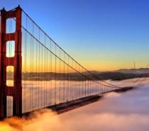 Anjos da ponte -por Momento Espírita