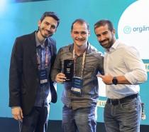 Orgânica Digital é considerada uma das 10 melhores agências de marketing do Brasil