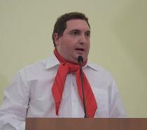 Nota Oficial da Mesa Diretora do Poder Legislativo: eleições indiretas a prefeito e vice-prefeito do município