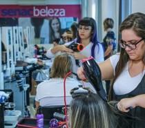 Programe-se: Senac Caxias do Sul tem cursos na de Beleza com início em fevereiro
