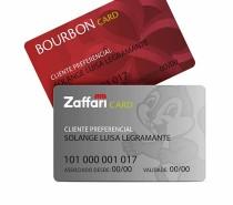 Cartões Zaffari Card e Bourbon Card sorteiam vale-compras  de R$ 10 mil na campanha Verão Premiado