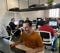 OSucateiro.com recebe investimento milionário de fundos brasileiros e internacionais