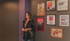 Com investimento na casa dos R$ 630 mil, Alma Santa traz novidade cheia de estilo ao Shopping Iguatemi Caxias do Su