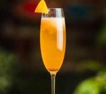 Cinco drinks para curtir o Carnaval