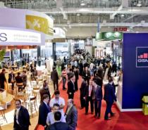 MATVSUL Eletrônicos atualiza conhecimentos sobre tendências do mercado de provedores no país