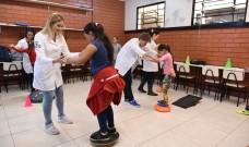 Atividades gratuitas de Extensão promovem inserção comunitária da UCS