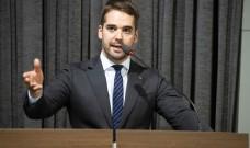 Governador diz que reformas para solucionar a crise e modernizar o RS vão continuar
