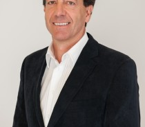 Grupo Marelli anuncia mudança de CEO