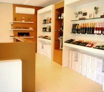 Courmayeur amplia opções de enoturismo e renova menu de degustações e visitas