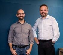Empresas Randon lançam empresa para investimentos em startups