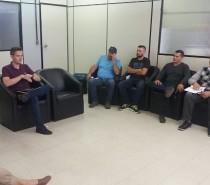 Festa da Uva busca apoio de comunidades do interior de Caxias