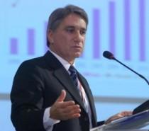 CIC traz Germano Rigotto para debater cenário político e econômico