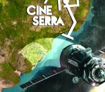 7º CineSerra bate novo recorde de inscrições