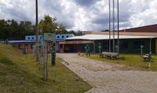 Codeca intensifica capina e roçada nas escolas municipais