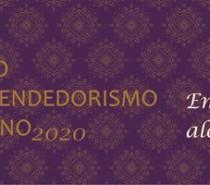 42 mulheres se inscrevem ao Prêmio Empreendedorismo Feminino 2020