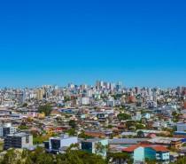 O Sindilojas Caxias se posiciona pelorespeito ao decreto, mas também pela reabertura do comércio, ainda que gradual, até o final da próxima semana