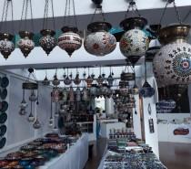 Shopping Iguatemi Caxias recebe Feira Internacional de Artesanato e Decoração